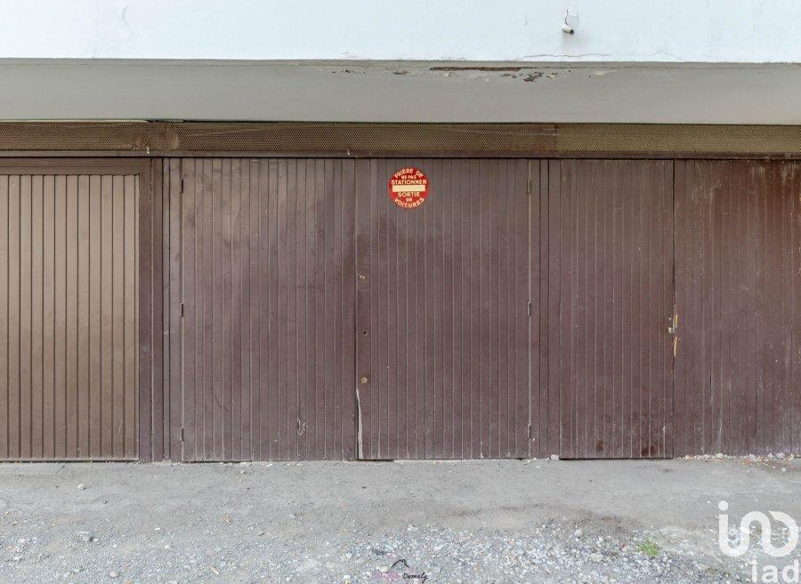 acheter garage-parking 0 pièce 20 m² uckange photo 2