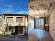 Maison à vendre F4 à Ligny-en-Barrois - Réf. 6574216