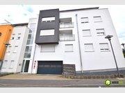 Apartment for rent 2 bedrooms in Differdange - Ref. 6774920
