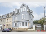 House for sale 5 bedrooms in Luxembourg-Merl - Ref. 7102600