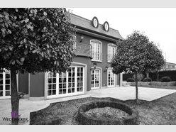 Villa à vendre 5 Chambres à Niederanven - Réf. 6185096