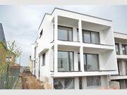 Maison jumelée à louer 6 Chambres à Mamer - Réf. 5202056