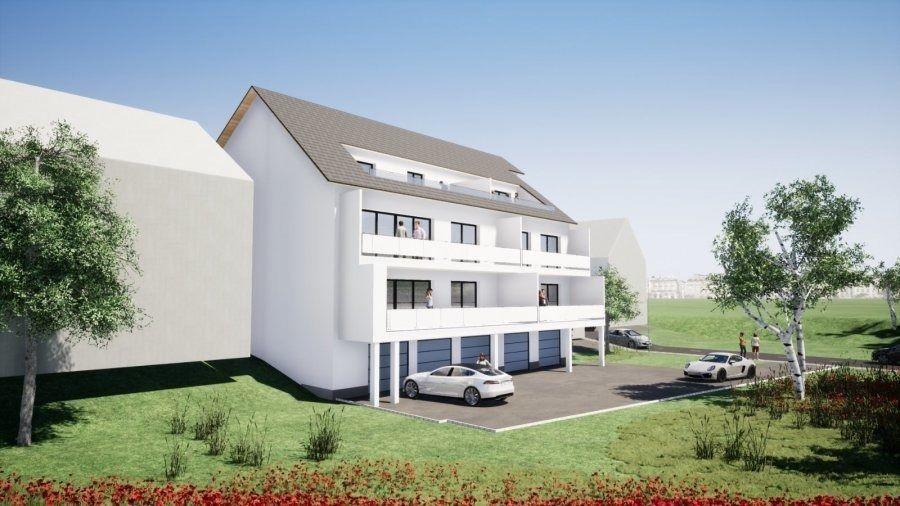acheter duplex 4 chambres 198 m² nagem photo 4