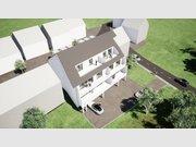 Duplex à vendre 4 Chambres à Nagem - Réf. 6324360