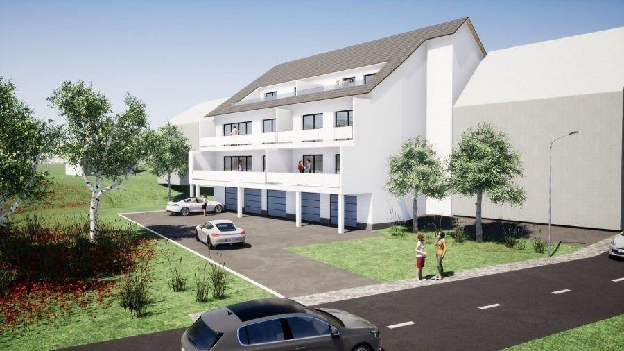 acheter duplex 4 chambres 198 m² nagem photo 3