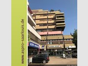 Büro zur Miete 7 Zimmer in Dillingen - Ref. 6520968
