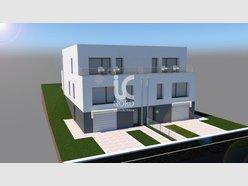 Maison jumelée à vendre 4 Chambres à Eschdorf - Réf. 6127752