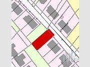 Bauland zum Kauf in Schwalbach - Ref. 6344840
