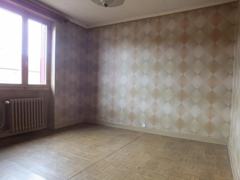 acheter maison 5 pièces 82 m² homécourt photo 3