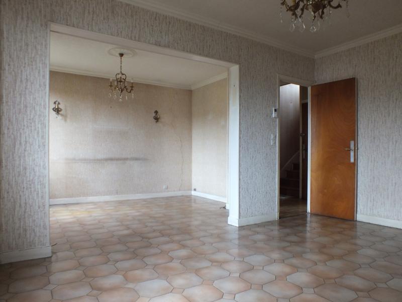 acheter maison 5 pièces 82 m² homécourt photo 2