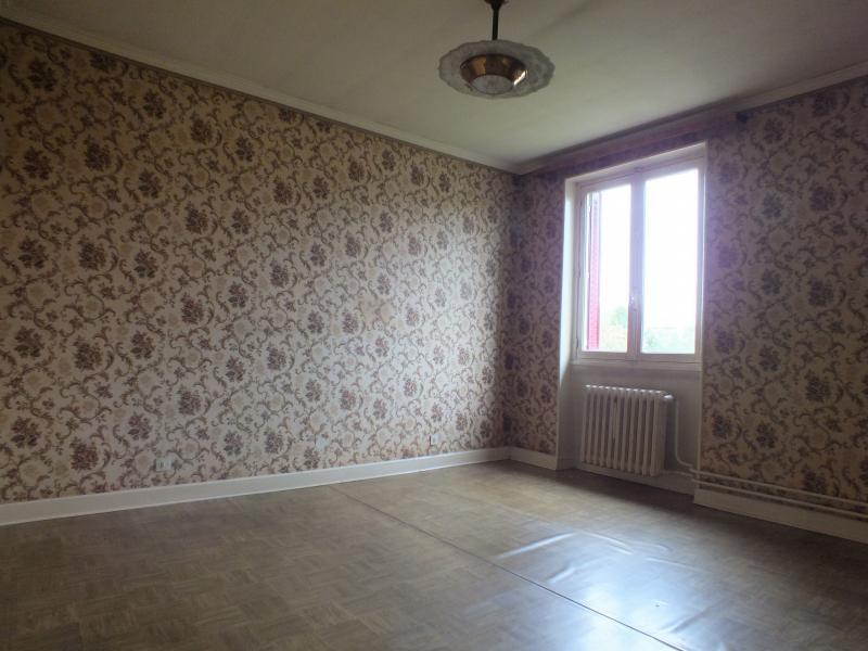 acheter maison 5 pièces 82 m² homécourt photo 4