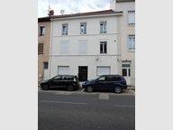 Immeuble de rapport à vendre F9 à Saint-Dié-des-Vosges - Réf. 5886088