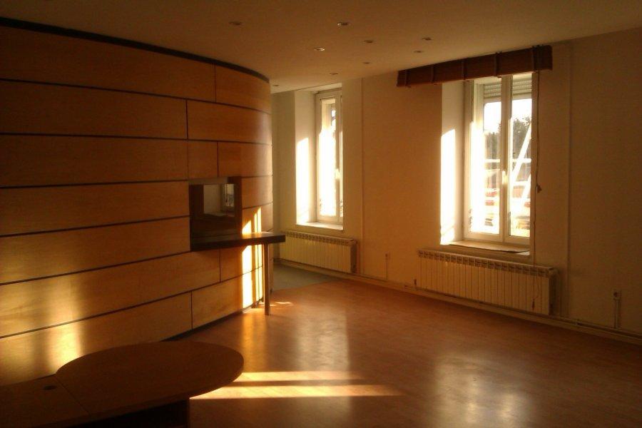 acheter immeuble de rapport 9 pièces 300 m² saint-dié-des-vosges photo 2