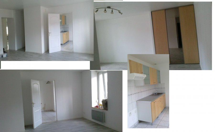 acheter immeuble de rapport 9 pièces 300 m² saint-dié-des-vosges photo 4