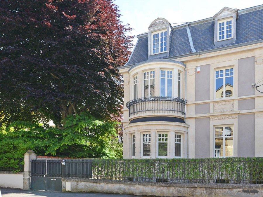 acheter maison 0 pièce 300 m² metz photo 1