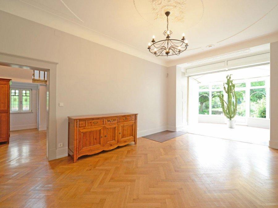 acheter maison 0 pièce 300 m² metz photo 2