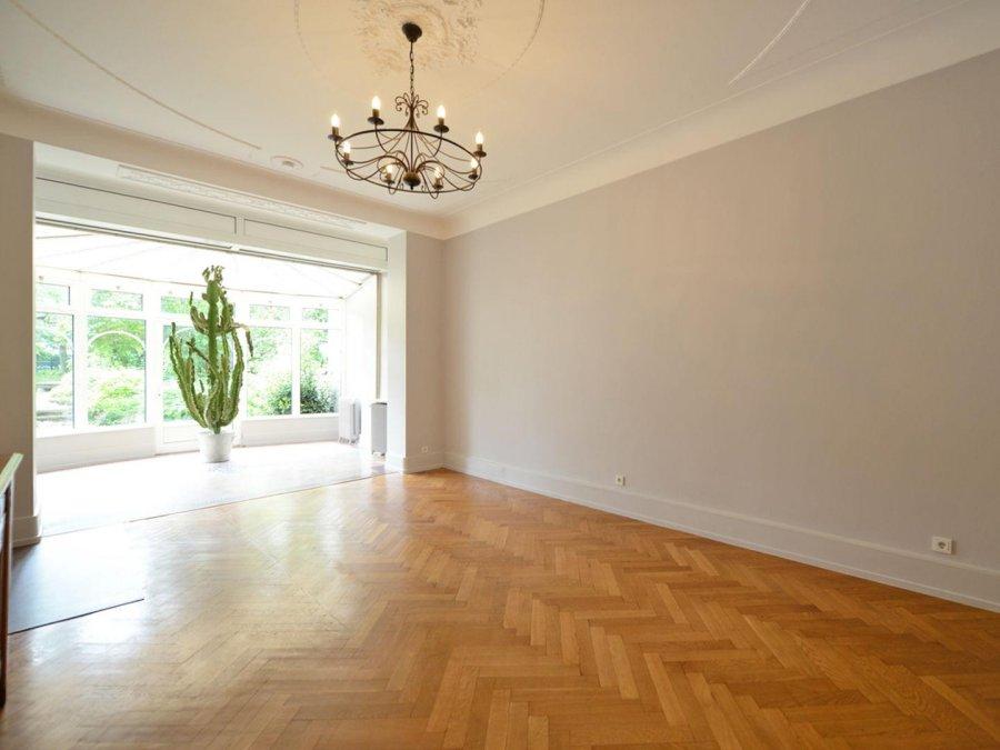 acheter maison 0 pièce 300 m² metz photo 5
