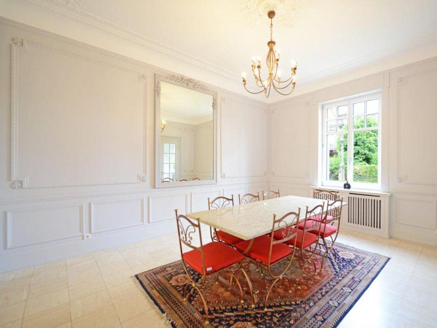 acheter maison 0 pièce 300 m² metz photo 6
