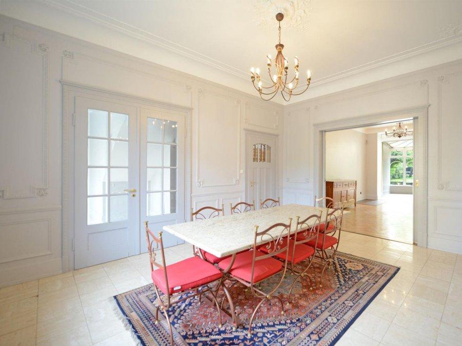 acheter maison 0 pièce 300 m² metz photo 7