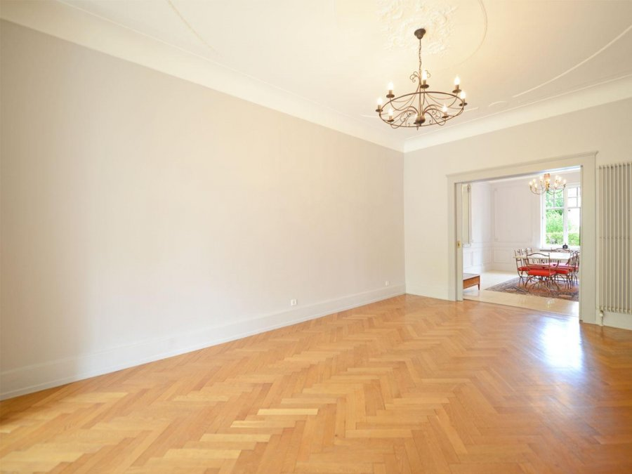 acheter maison 0 pièce 300 m² metz photo 4