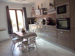 Maison à vendre F5 à Hénin-Beaumont - Réf. 5112200