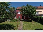 Haus zur Miete 6 Zimmer in Merzig - Ref. 5902728