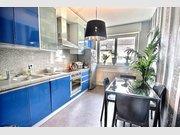 Appartement à vendre F3 à Thionville - Réf. 6099336