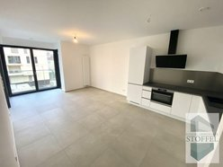 Appartement à louer 1 Chambre à Luxembourg-Gare - Réf. 6955400