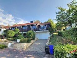 Maison individuelle à vendre 3 Chambres à Grevenmacher - Réf. 5980552
