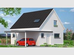 Terrain à vendre F5 à Boofzheim - Réf. 5063048