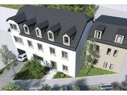 Wohnung zum Kauf 3 Zimmer in Medernach - Ref. 7160200