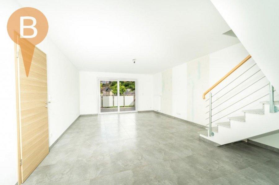 acheter appartement 3 chambres 157.88 m² wiltz photo 1