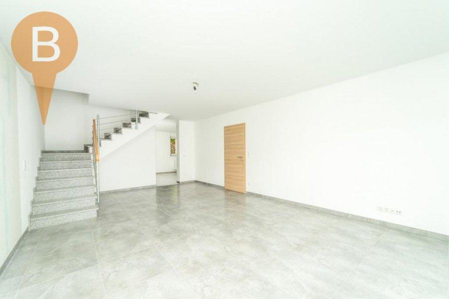 acheter appartement 3 chambres 157.88 m² wiltz photo 2