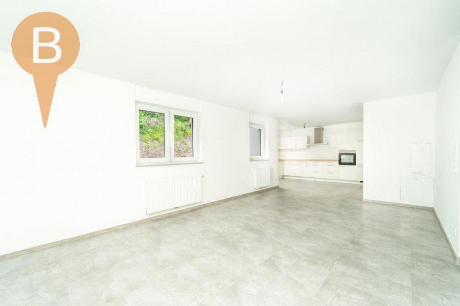 acheter appartement 3 chambres 157.88 m² wiltz photo 4