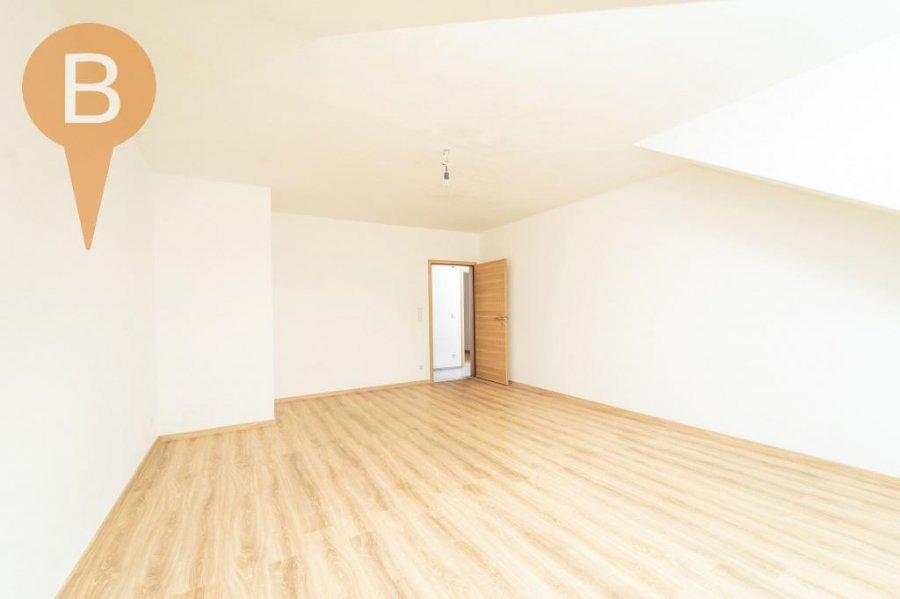 acheter appartement 3 chambres 157.88 m² wiltz photo 6