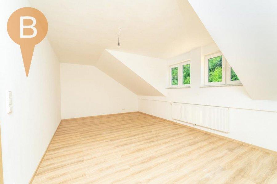 acheter appartement 3 chambres 157.88 m² wiltz photo 7