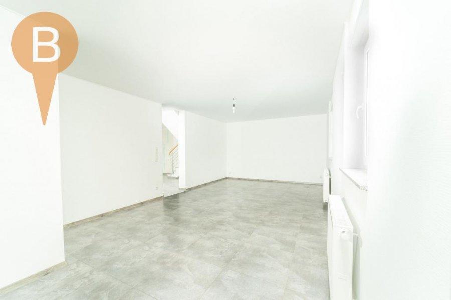 acheter appartement 3 chambres 157.88 m² wiltz photo 5