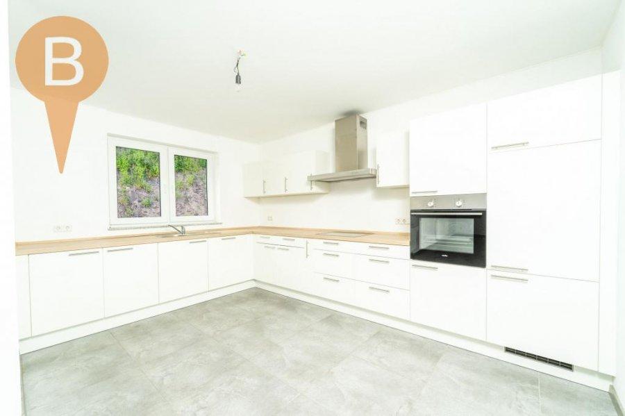 acheter appartement 3 chambres 157.88 m² wiltz photo 3