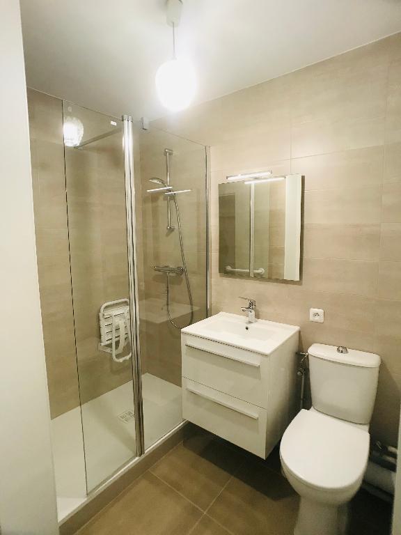 louer appartement 2 pièces 48.22 m² metz photo 2
