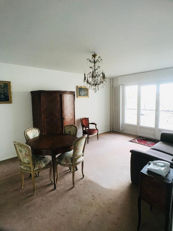 louer appartement 2 pièces 48.22 m² metz photo 4