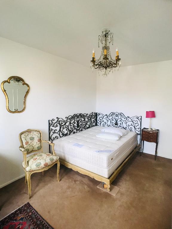louer appartement 2 pièces 48.22 m² metz photo 5