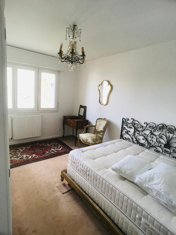 louer appartement 2 pièces 48.22 m² metz photo 6