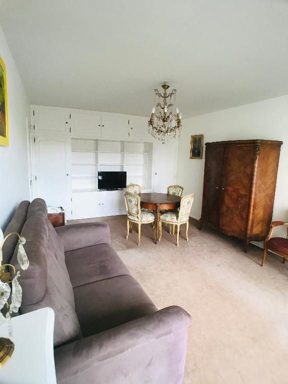 louer appartement 2 pièces 48.22 m² metz photo 1