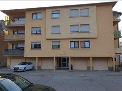 Wohnung zur Miete 2 Zimmer in Mondorf-Les-Bains - Ref. 7303560
