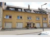 Wohnung zum Kauf 3 Zimmer in Differdange - Ref. 6398344