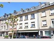 Ladenfläche zum Kauf 7 Zimmer in Diekirch - Ref. 6533512