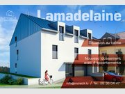 Apartment for sale 3 bedrooms in Lamadelaine - Ref. 6410632