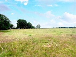 Building land for sale in Neufchâteau - Ref. 6869384