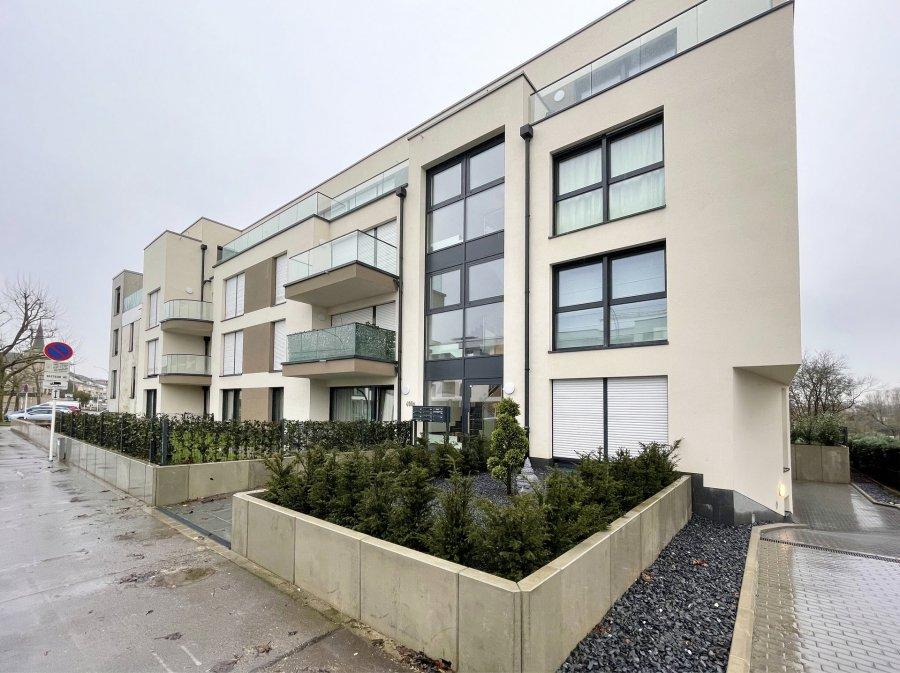 acheter appartement 3 chambres 128.12 m² alzingen photo 1