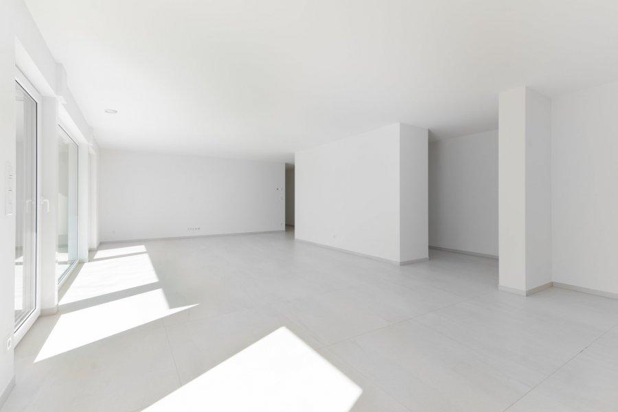 wohnung kaufen 3 schlafzimmer 128.12 m² alzingen foto 5